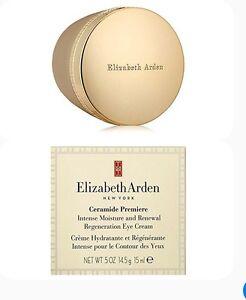 Elizabeth-Arden-ceramide-premiere-Intense-moisture-renewal-Regeneration-EyeCream