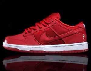 buy online 19593 14c6a Image is loading Nike-Dunk-Low-Pro-SB-Exclusive-Limited-Jordan-