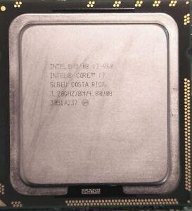 Intel-Core-i7-960-3-2GHz-SLBEU-LGA1366-Quad-Core