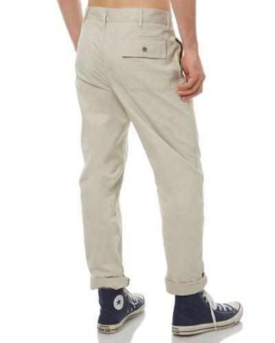 Arrivi Playa Bnwt Slater Moonshine 36 Pantaloni Kelly Outerknown R8065w0qB