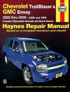 toimitilaa.fi Auto & Motorrad: Teile Automobilia Haynes Shop ...