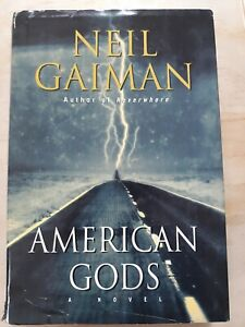 American-Gods-by-Neil-Gaiman-2001-Hardcover