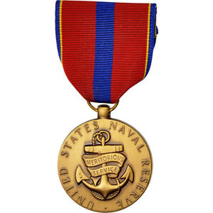 67405-United-States-Medal-Excellent-Quality-Copper-35-30-80