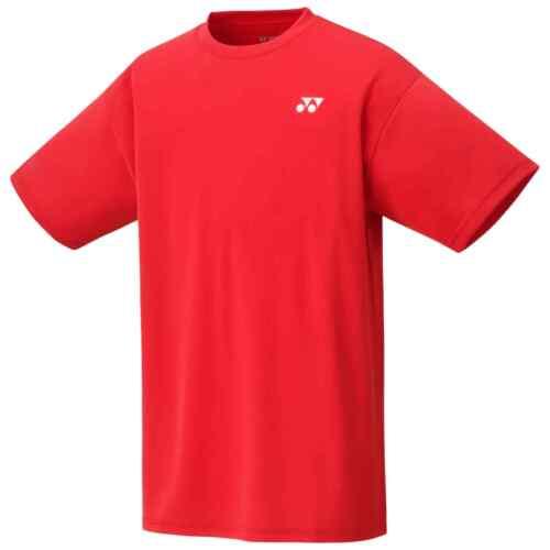 Yonex T-Shirt YM0023