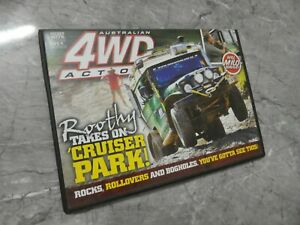 4WD-action-Australian-180-Roothy-Takes-on-Cruiser-Park-LD7