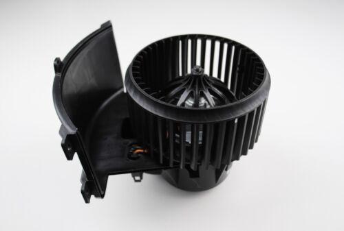 Gebläsemotor sopladores ventiladores motor innenraumgebläse para calefacción ventilación VW t5 furgoneta