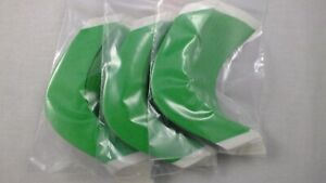 Walker-Easy-Green-Tape-108-Pc-AA-Toupee-Hairpiece-Lace-Front-Wig-NEW-ITEM-3-Pack