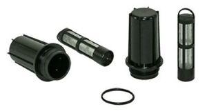 Fuel Filter Housing Wix WF10170   eBay