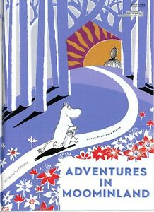 The-Moomins-Acticle-Called-034-Adventures-In-Moominland-034-in-Stylist-Magazine