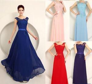 abito-cerimonia-da-donna-vestito-damigella-evening-dress-vestido-noche-festa