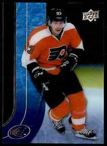 2015-16-Upper-Deck-Ice-Jakub-Voracek-54