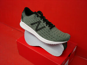 Details about NEW BALANCE FRESH FOAM ZANTE PURSUIT MENS RUNNING MZANP