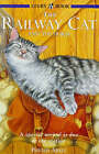 Railway Cat And The Horse by Phyllis Arkle (Paperback, 1999)