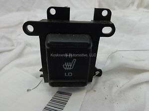 Jeep-Grand-Cherokee-Heated-Seat-Switch-1999-Right-Passenger-Side-OEM