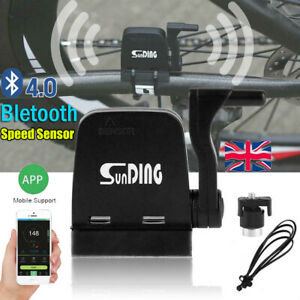 Wireless-Bluetooth-Bike-Bicycle-Cycling-Speed-Cadence-Sensor-for-Andriod