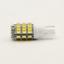 thumbnail 7 - 2X Reverse Back Up T10 921 LED Light Bulbs 1206 SMD 42LED 6000K Xenon White