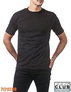 The Big Bang Theory Sheldon! Simpatica T-shirt bimbo e bimba Soffice Kitty