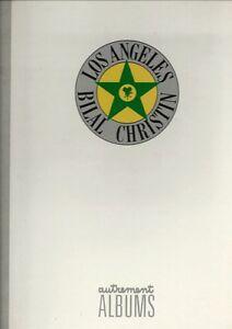 EO-TIRAGE-DE-TETE-BILAL-CHRISTIN-LOS-ANGELES-L-039-ETOILE-OUBLIEE-DE-LAURIE-BLOOM