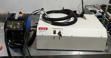 X Ray Spectrometer Xrf Sii Sea200