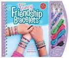 Fancy Friendship Bracelets: v. 2: Shenanigans by Scholastic US (Mixed media product, 2009)