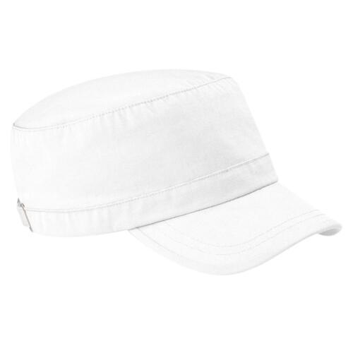BDU Patrol Combat Army Ripstop Military Baseball Field Cap Hat Urban Adjustable