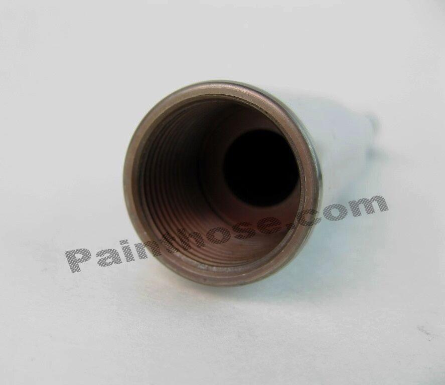 Titan SprayTech 0551537 or 551537 Piston Rod OEM