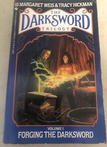Forging-the-Darksword-by-Margaret-Weis-and-Tracy-Hickman-Vol-1-Darksword