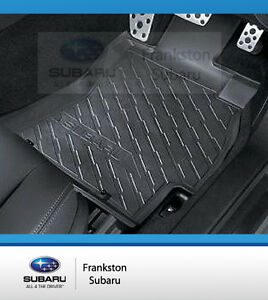 sale floor intended parts outback for rubber modest other mats subaru