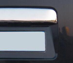 Ford Transit Connect Poignée de Porte pour Arrière 2002/> Neuf Qualité Supérieure
