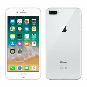 SMARTPHONE-APPLE-IPHONE-8-PLUS-256GB-SILVER-GRIGIO-5-5-034-TOUCH-ID-IP67-2691MAH