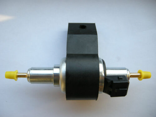 12V 5KW AIR HEATERS FUEL PUMP FIT REPLACEMENT FOR MORE EBERSPACHER AND WEBASTO