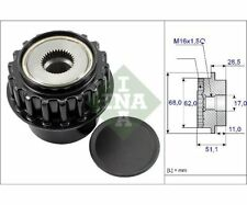 VALEO 588064 alternator roue libre Clutch for Ford Volvo