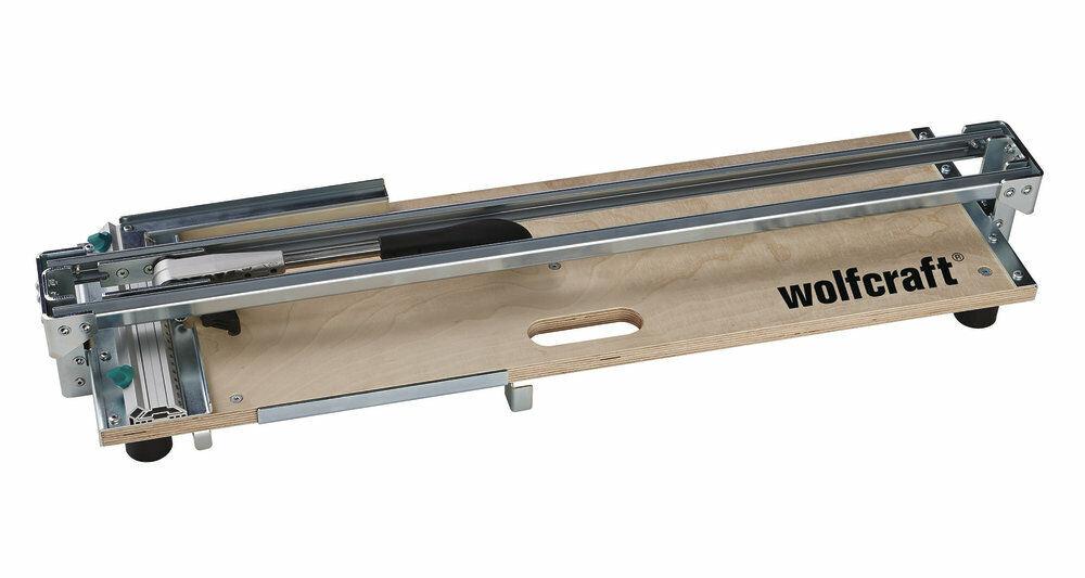 CAheadY Nat/ürliche Holz Seife Schwamm Abfluss Lagerung Inhaber Tray Badezimmer K/üche Durable Organizer Wood Color