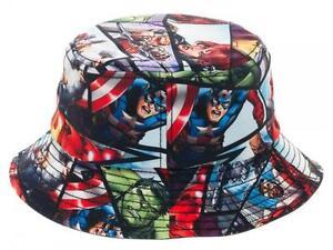 marvel-comics-avengers-assemble---all-over-characters- f155b7cfc6d