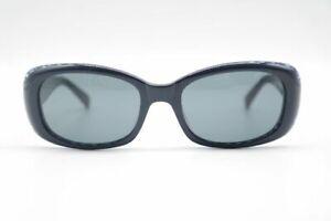 Avoir Un Esprit De Recherche Optique Klöpfer 7492 51 [] 18 Bleu Ovale Lunettes De Soleil Sunglasses Neuf-afficher Le Titre D'origine Achat SpéCial
