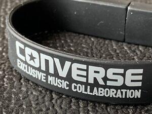 converse musica