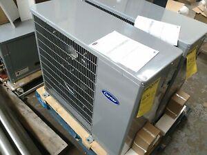 New carrier 18 000 btu air conditioner 24aha418a003 ebay for 18000 btu window ac units
