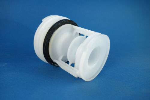 Flusensieb Pompes filtre pour machine à laver Vestel OK Haier Hanning Pompe 32007280