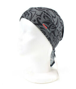 Image is loading Headsweats-Super-Duty-Shorty-Tribal-Beanie-and-Helmet- cbd85264706c