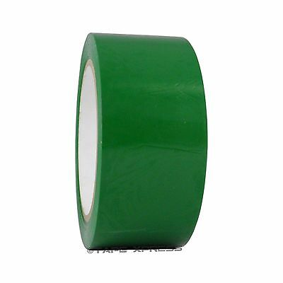 "1//4/"" x 108/' Kelly Green Vinyl Adhesive Pinstriping Tape Lane Marking Car Decor"
