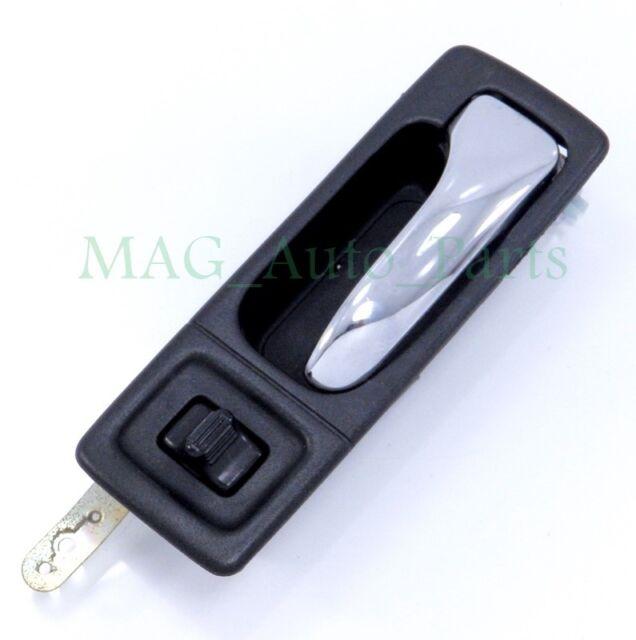 92-94 Acura Vigor OEM Right Rear Passenger Door Inner