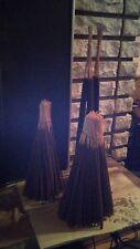 500 Incense sticks *PICK YOUR SCENTS * Feng Shui/Meditation *Handmade*