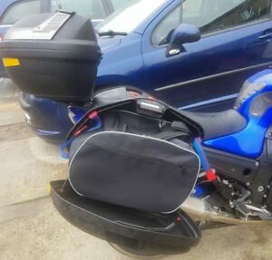 PANNIER-LINER-BAGS-LUGGAGE-BAGS-INNER-BAGS-TO-FIT-GIVI-V-35-SIDE-CASES