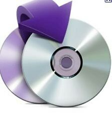 DVD Ripper, copia, creatore e bruciatore software-copia DVD-pacchetto grande