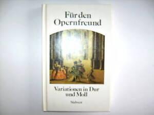 FUR-DEN-OPERNFREUND-VARIATIONEN-IN-DUR-UND-MOLL