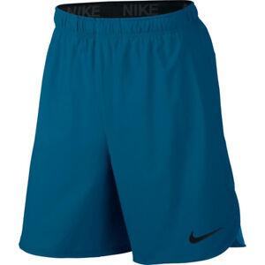 Men's de entrenamiento cortos Flex 8 de Nike Flex Pantalones Nike 8 hombre para PqpxAHwSw