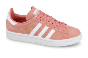 8b77d0d288f Image is loading WOMEN-039-S-SHOES-SNEAKERS-ADIDAS-ORIGINALS-CAMPUS-
