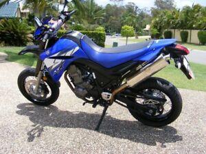 Yamaha-XT660R-XT660X-XT660Z-Modfication-Mod-list-Fuel-maps-PCV-PVIII-PDF