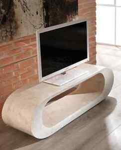 Tavolino-Porta-Tv