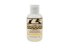 TLR74029 Losi 8ight 8ight-T 8ight-E 3.0 Silicone Shock Oil, 32.5wt, 4oz